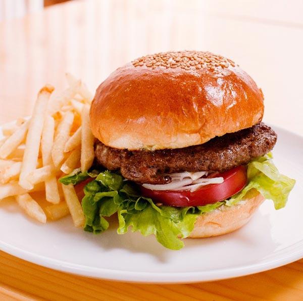 ダイエットを成功させる為に必要なコツは味覚を正常化させる事!
