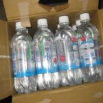 伊藤園の炭酸水の産地は?ミネラル入りで美味しさそのままの天然水!