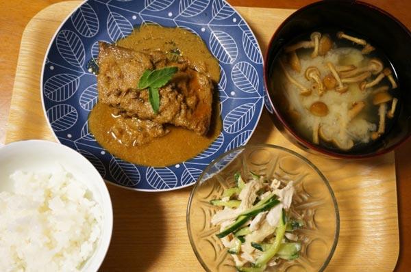 kenkou-syokuji