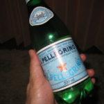 サンペレグリノ(sanpellegrino)炭酸水の最安値!通販で一番安く買う方法!