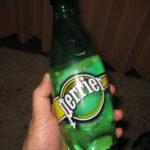 ペリエ(Perrier)炭酸水の最安値!プレーンが1番安いお店はここ!