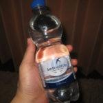 サンベネデット(San Benedetto)炭酸水の最安値!通販のお店を比べてみました!